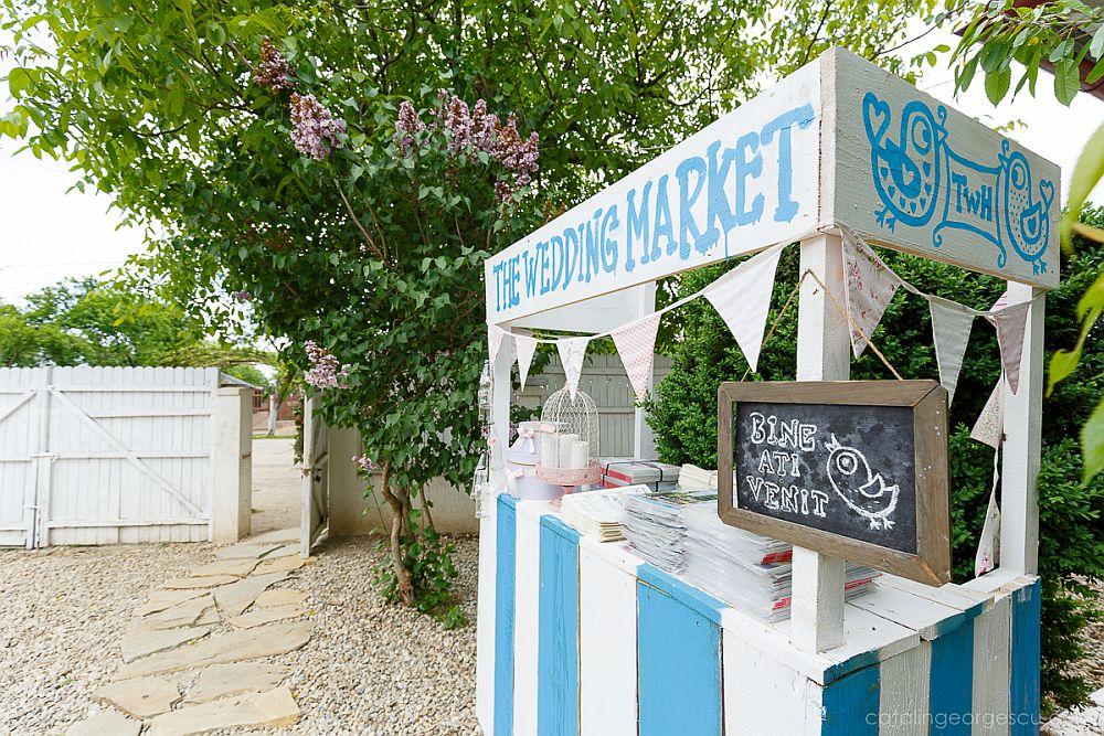 adelaparvu.com despre The Wedding Market Romania (1)