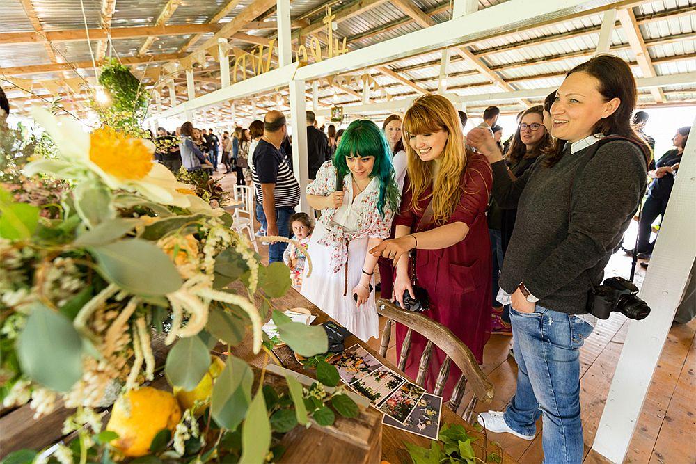 adelaparvu.com despre The Wedding Market Romania (10)