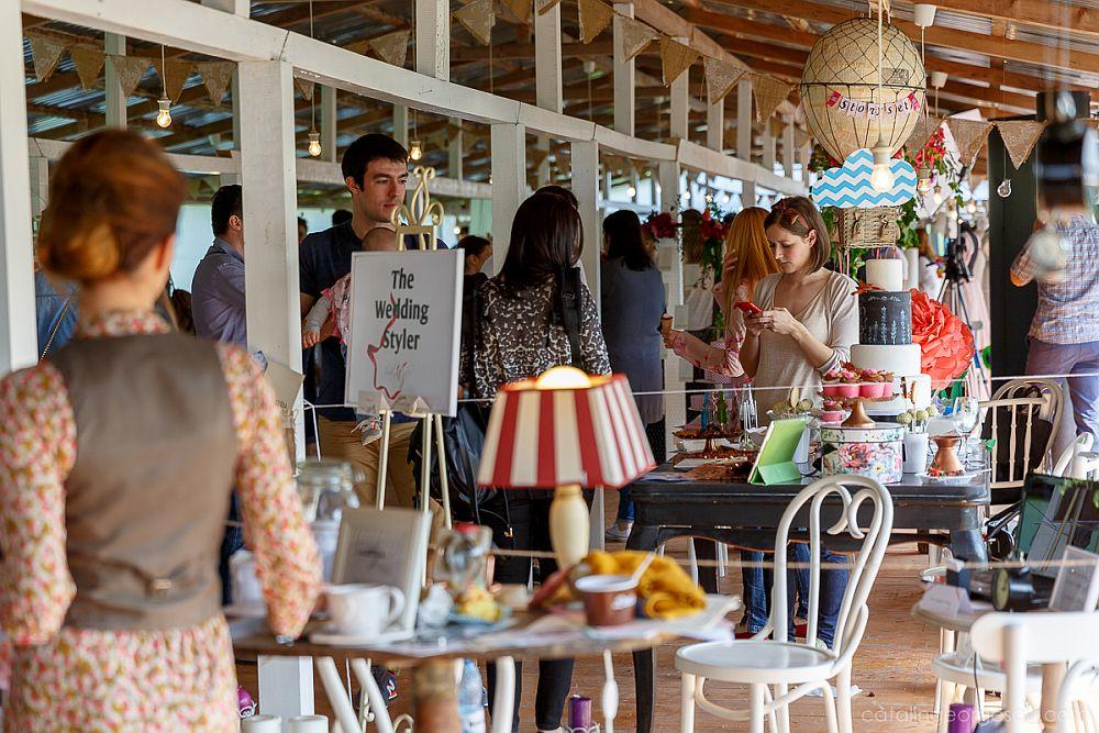 adelaparvu.com despre The Wedding Market Romania (12)