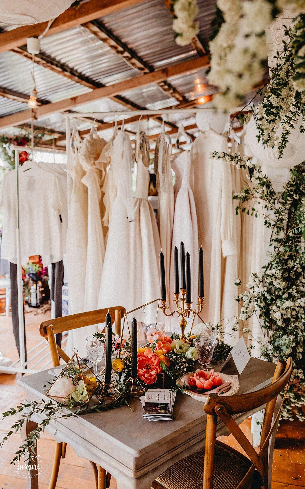 adelaparvu.com despre The Wedding Market Romania (13)