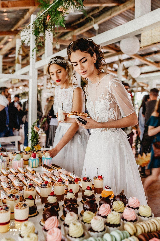 adelaparvu.com despre The Wedding Market Romania (14)