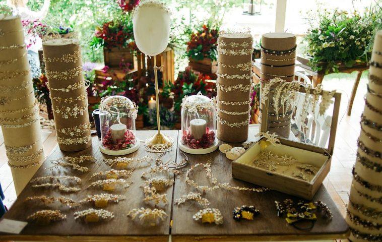 adelaparvu.com despre The Wedding Market Romania (16)