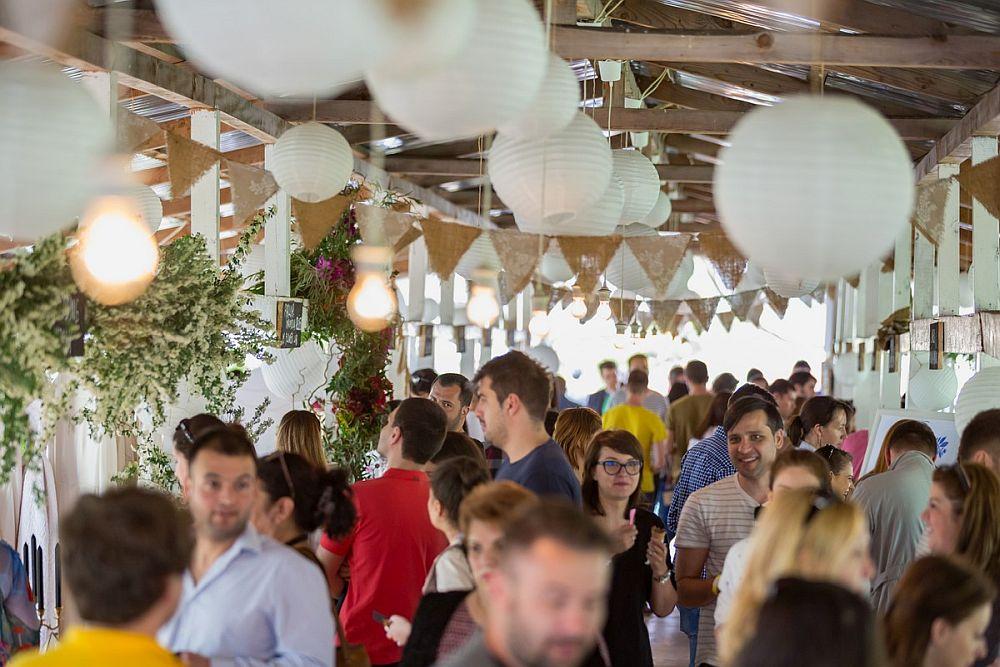 adelaparvu.com despre The Wedding Market Romania (19)