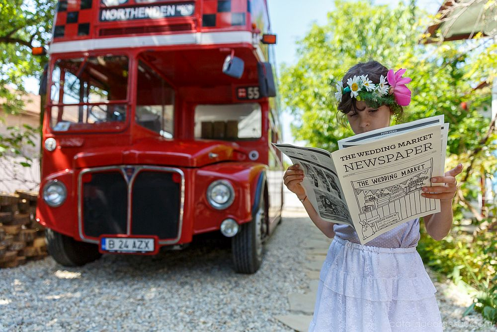 adelaparvu.com despre The Wedding Market Romania (2)