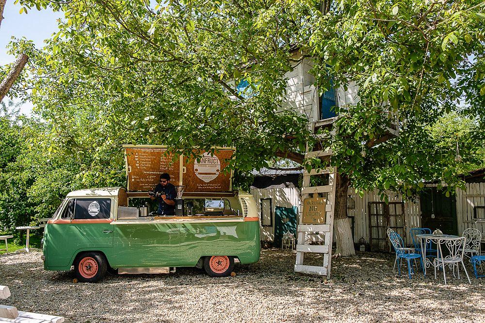 adelaparvu.com despre The Wedding Market Romania (3)