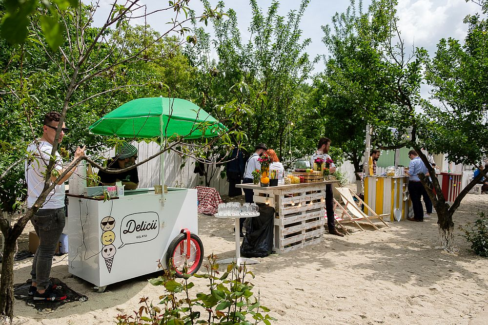 adelaparvu.com despre The Wedding Market Romania (4)