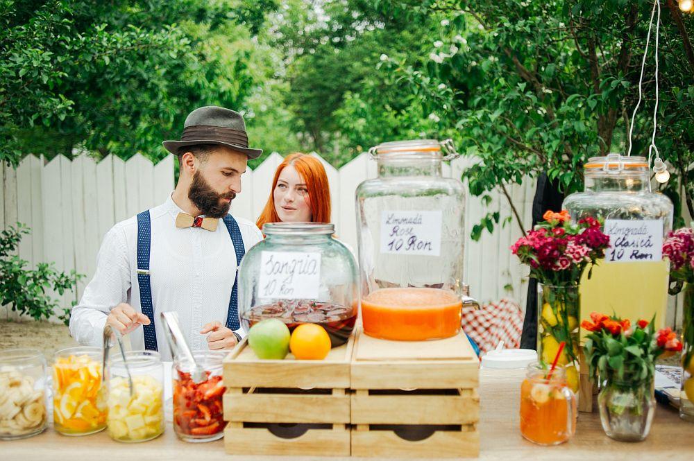 adelaparvu.com despre The Wedding Market Romania (5)
