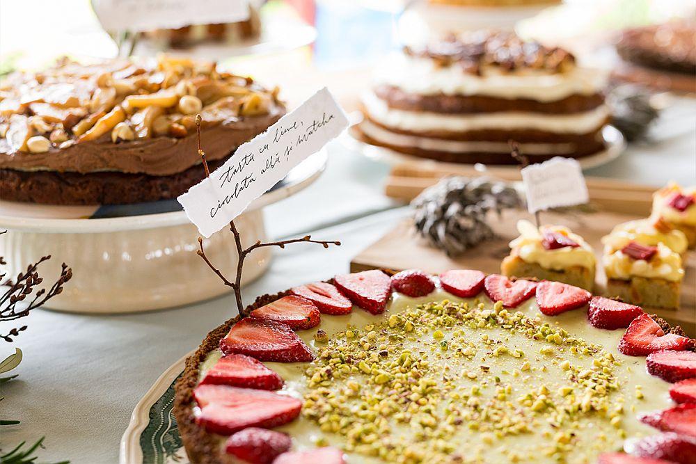 adelaparvu.com despre The Wedding Market Romania (8)