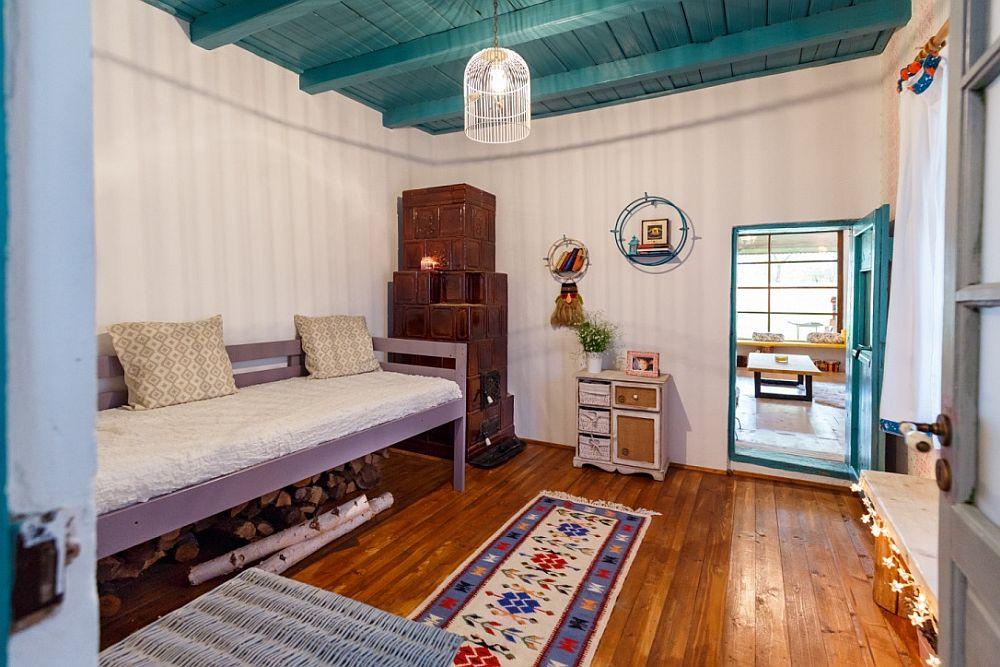 adelaparvu.com despre casa cu interior in stil romanesc, designer Alina Alexe, Decoraktiva (16)