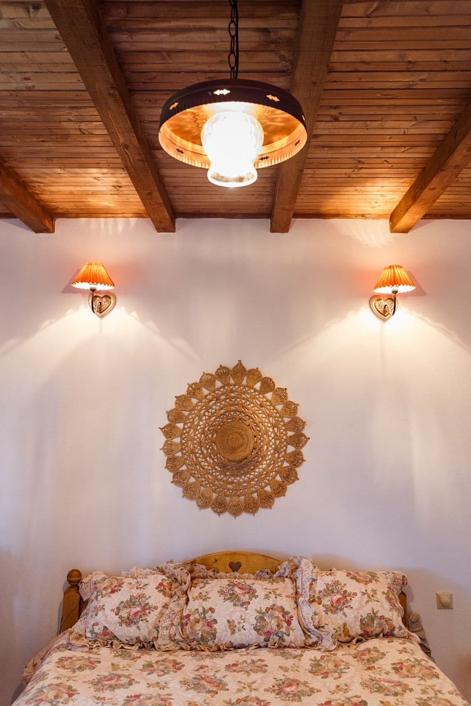 adelaparvu.com despre casa cu interior in stil romanesc, designer Alina Alexe, Decoraktiva (17)