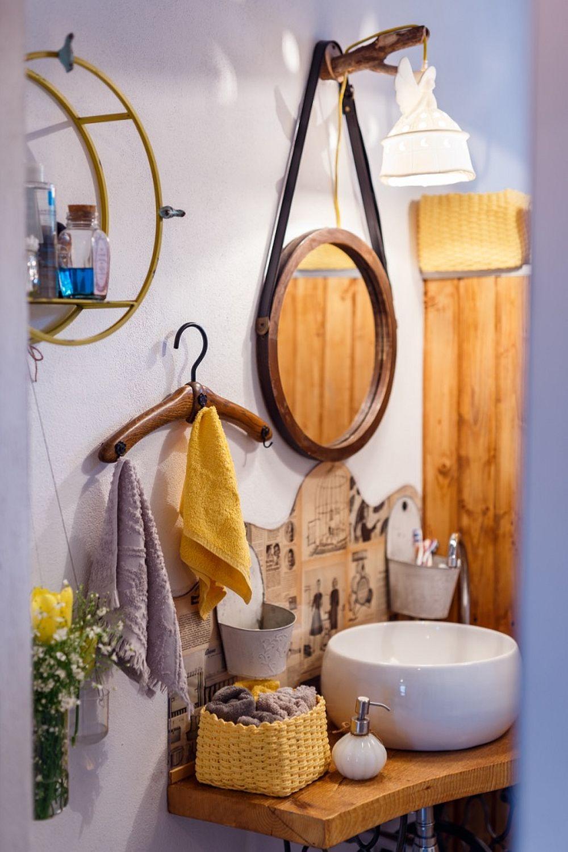 adelaparvu.com despre casa cu interior in stil romanesc, designer Alina Alexe, Decoraktiva (18)