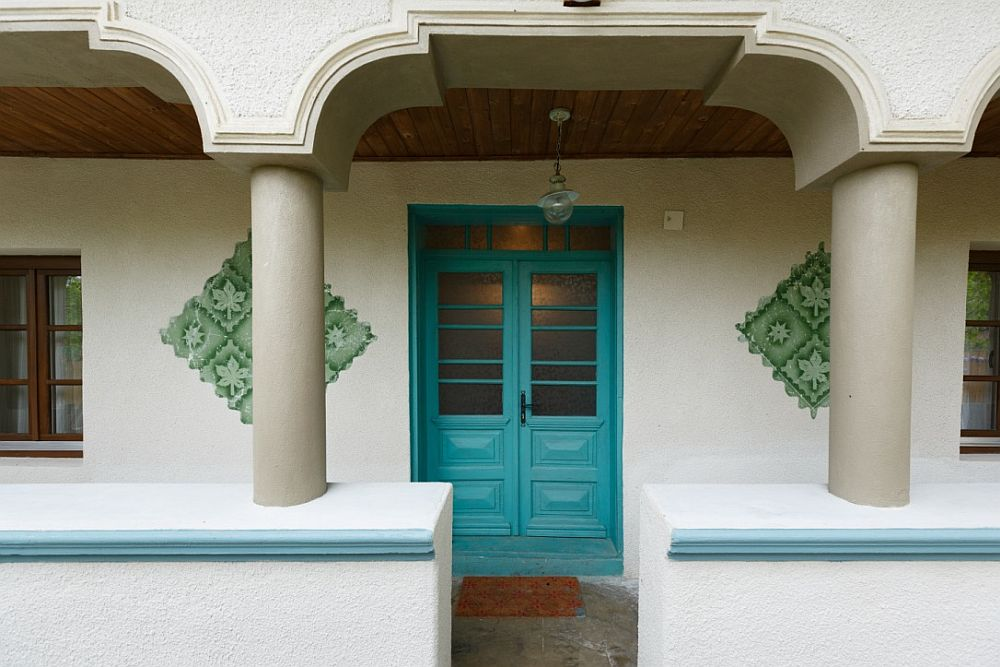 adelaparvu.com despre casa cu interior in stil romanesc, designer Alina Alexe, Decoraktiva (22)