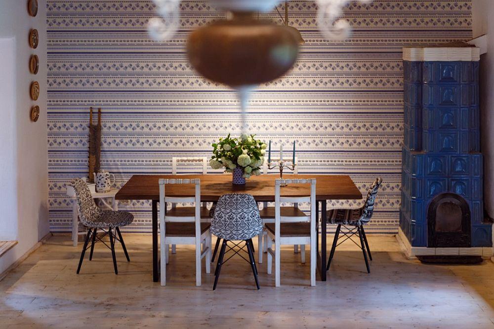 adelaparvu.com despre casa cu interior in stil romanesc, designer Alina Alexe, Decoraktiva (25)