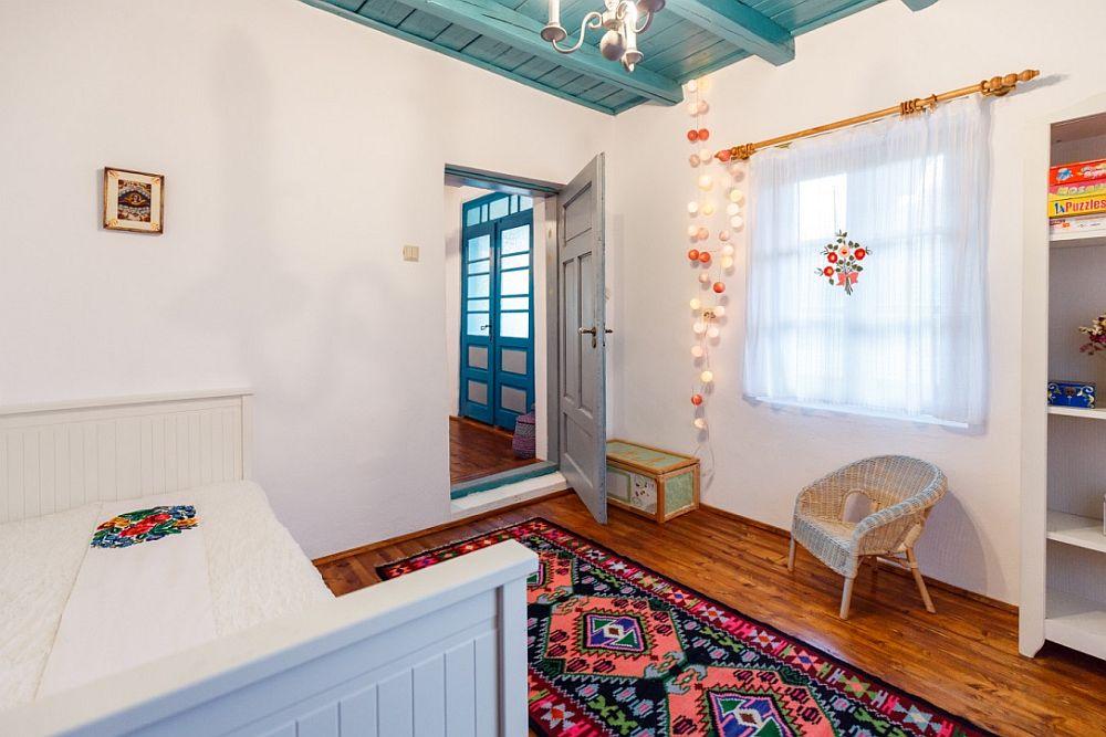adelaparvu.com despre casa cu interior in stil romanesc, designer Alina Alexe, Decoraktiva (7)