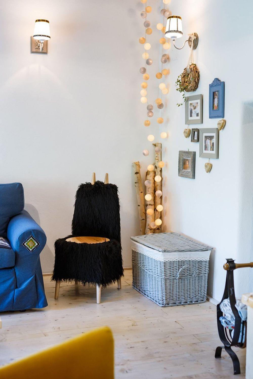 adelaparvu.com despre casa cu interior in stil romanesc, designer Alina Alexe, Decoraktiva (8)