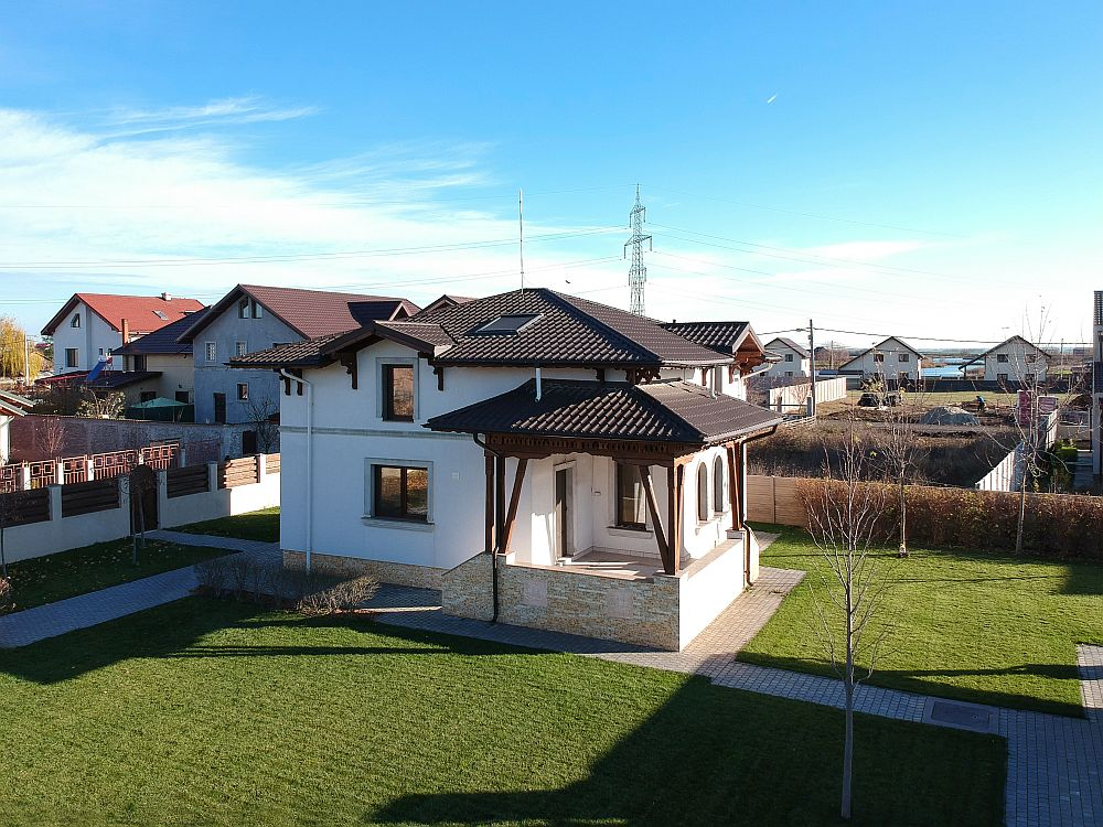 adelaparvu.com-despre-casa-in-stil-romanesc-arh.-Adrian-Paun-Foto-Sever-Popescu-10.jpg