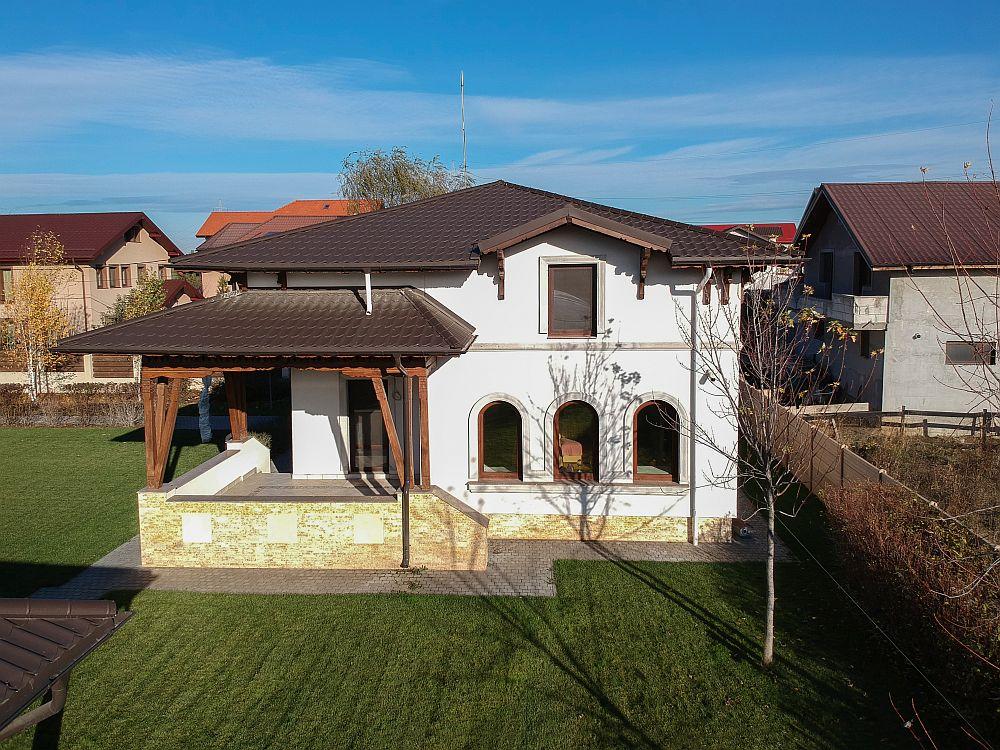 adelaparvu.com-despre-casa-in-stil-romanesc-arh.-Adrian-Paun-Foto-Sever-Popescu-11.jpg