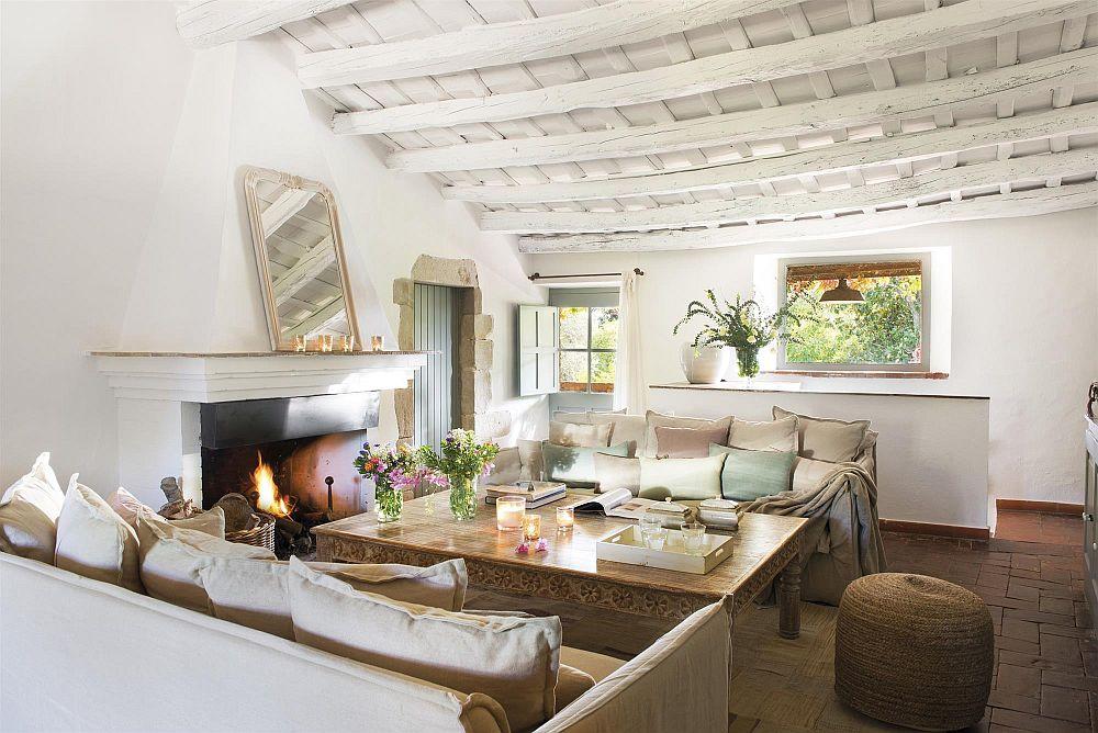 adelaparvu.com despre casa in stil traditional catalan, renovare si design Grup Escriva (11)