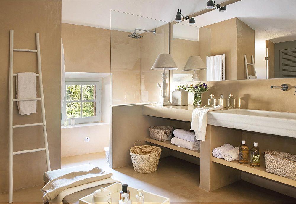 adelaparvu.com despre casa in stil traditional catalan, renovare si design Grup Escriva (12)