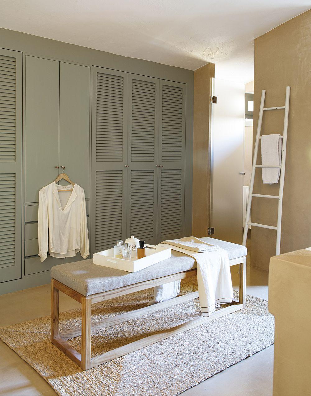 adelaparvu.com despre casa in stil traditional catalan, renovare si design Grup Escriva (13)