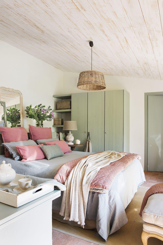 adelaparvu.com despre casa in stil traditional catalan, renovare si design Grup Escriva (14)