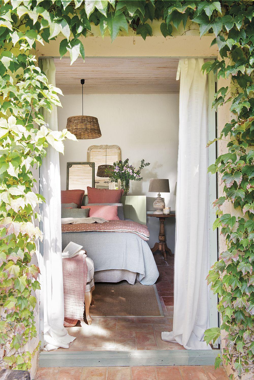 adelaparvu.com despre casa in stil traditional catalan, renovare si design Grup Escriva (9)