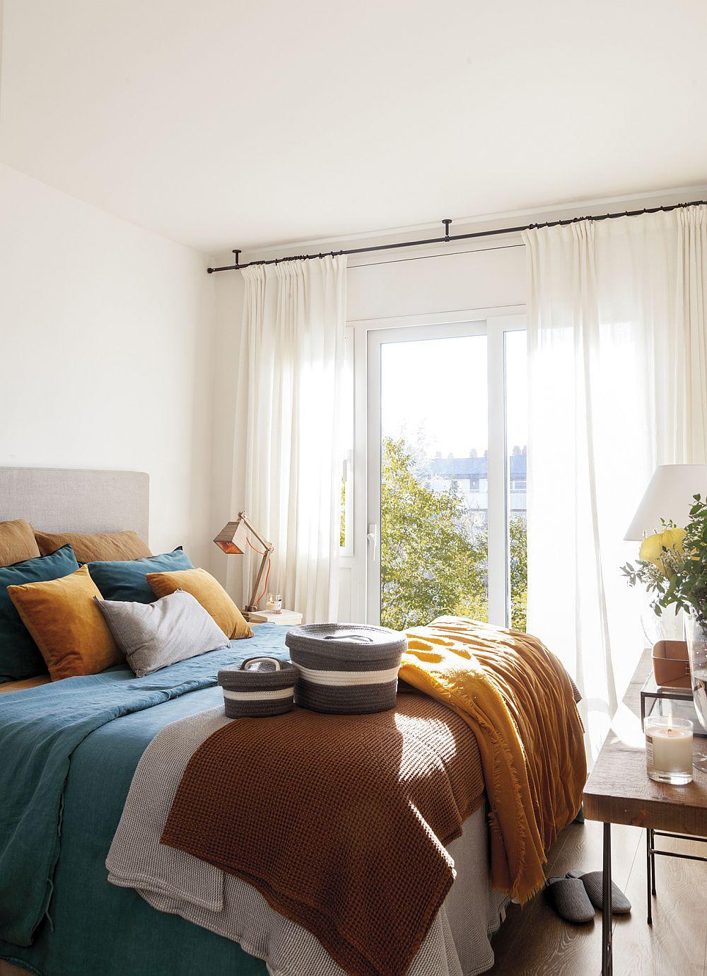 adelaparvu.com despre duplex cu terasa bucatarie de vara, design Abag Studio (15)