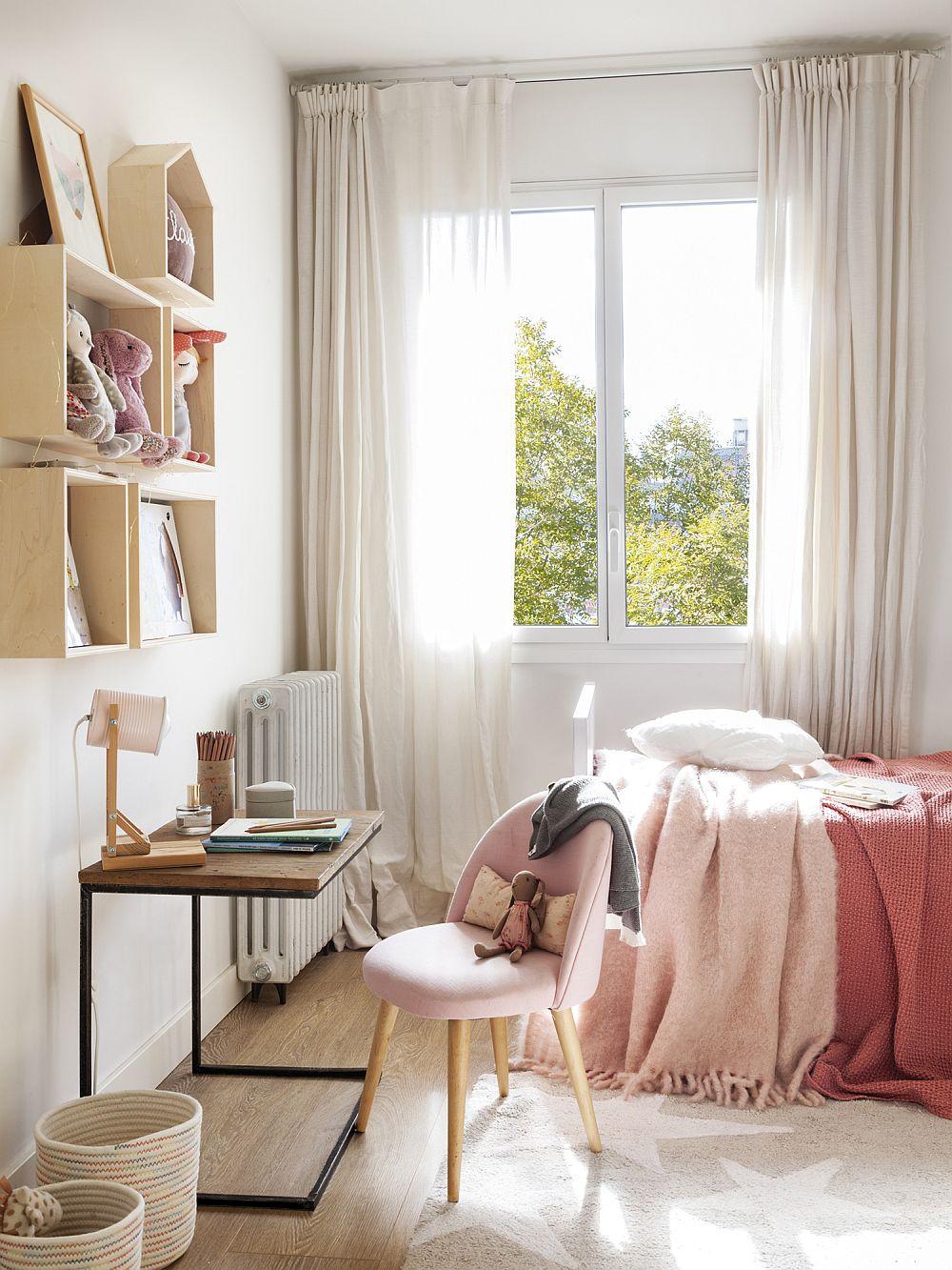 adelaparvu.com despre duplex cu terasa bucatarie de vara, design Abag Studio (18)