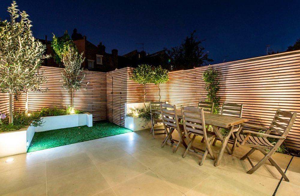 adelaparvu.com despre gradina urbana, design Cato Creative UK (5)