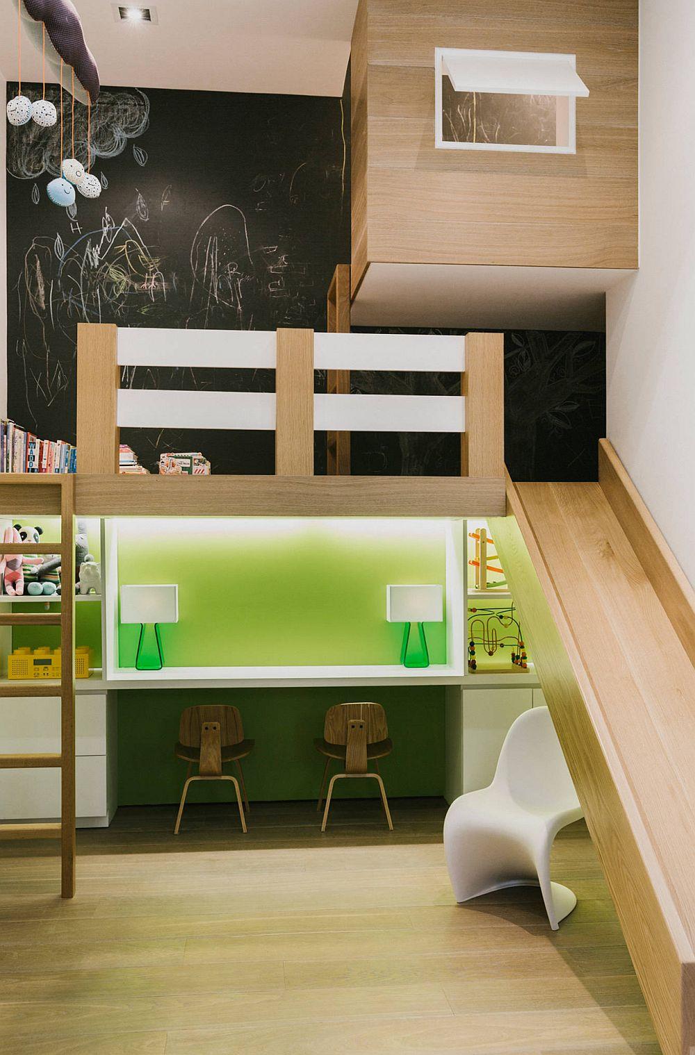 Foto Aspen Architects