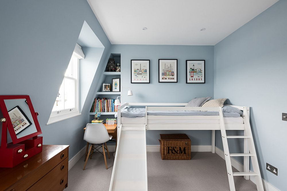 Foto Grand Design London