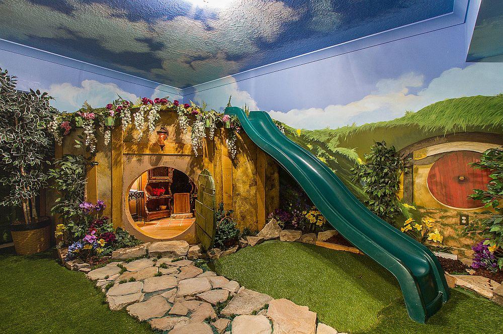 Foto Walker Home Design
