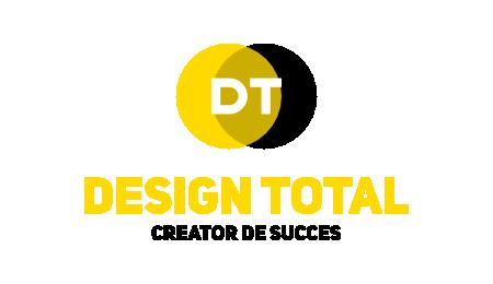 logodesigntotal