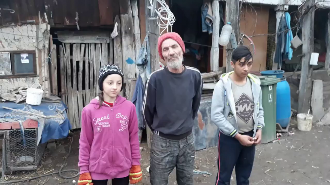 vlcsnap-2017-12-22-14h57m25s612-1068x601