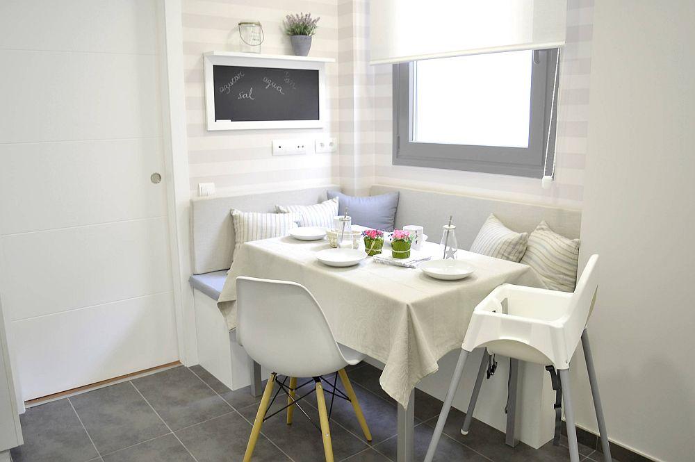adelaparvu.com despre apartament functional mobilat, Foto Cristina Perez (4)