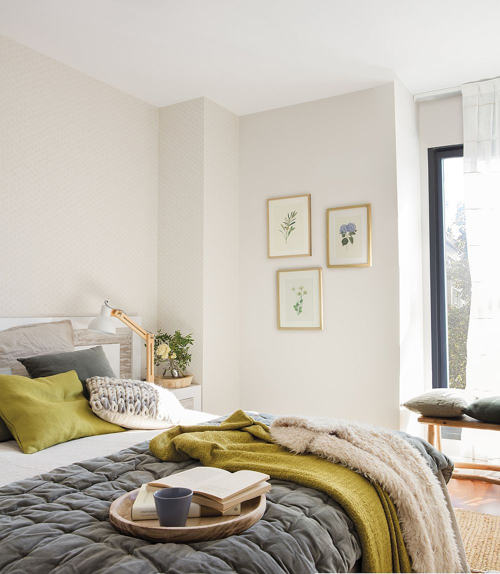adelaparvu.com despre apartament functional mobilat, Foto ElMueble (12)