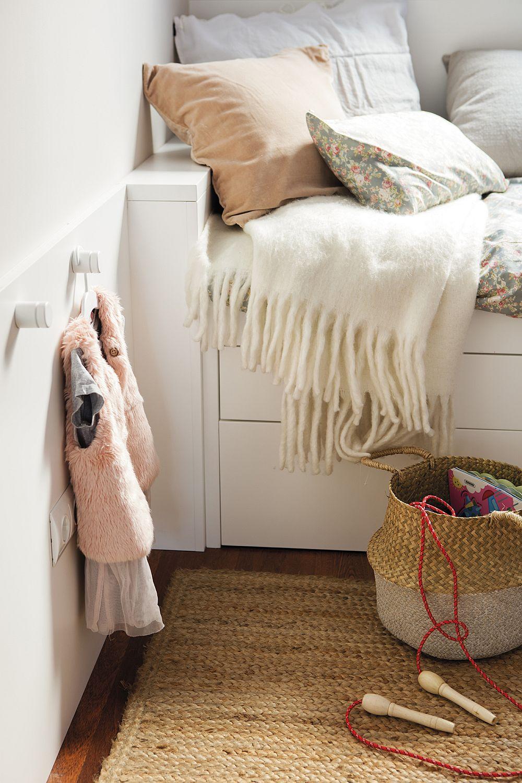 adelaparvu.com despre apartament functional mobilat, Foto ElMueble (8)