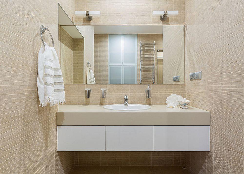adelaparvu.com despre apartament 59 mp pentru inchiriere, design Ze-Moov Home (8)
