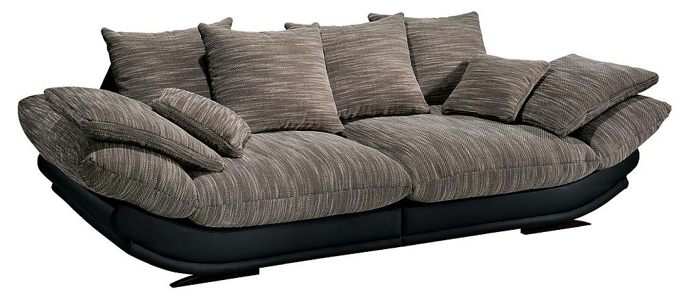 Canapea model Avignon. Vezi dimensiuni, detalii și preț AICI.