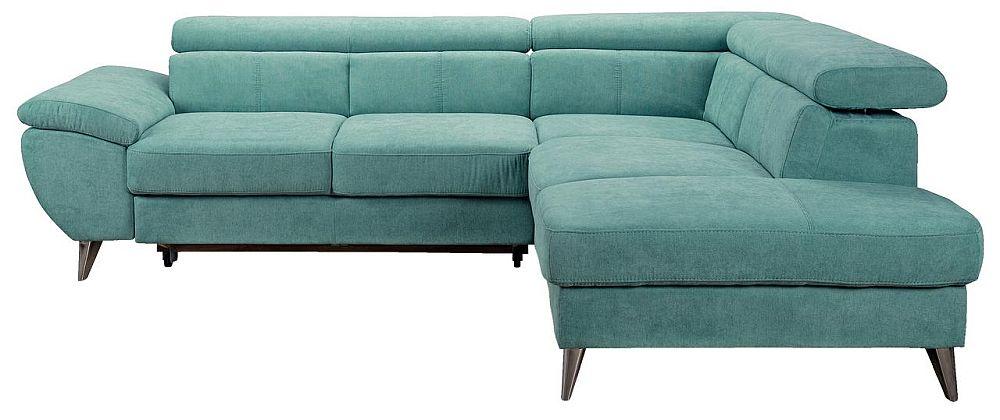 Canapea Finca. Vezi detalii, dimensiu și preț AICI.