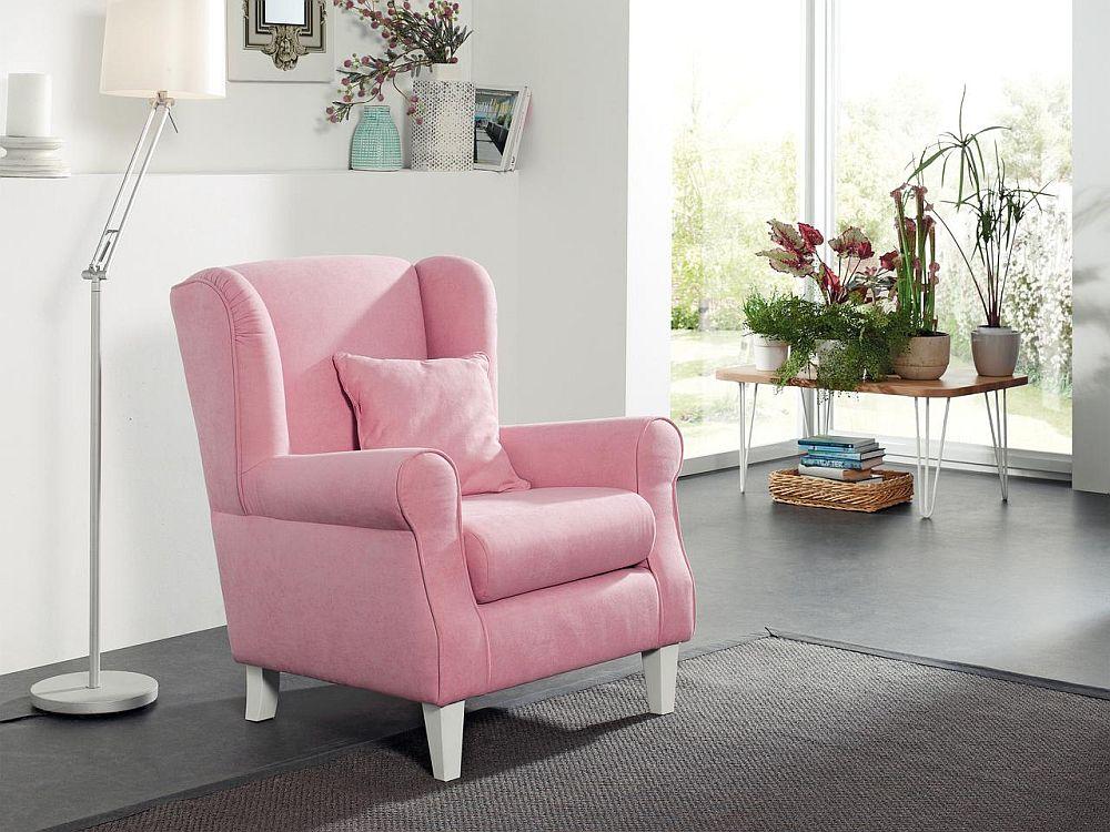 Forliu și Canapele model Flamingo. Vezi dimensiuni și prețuri AICI.