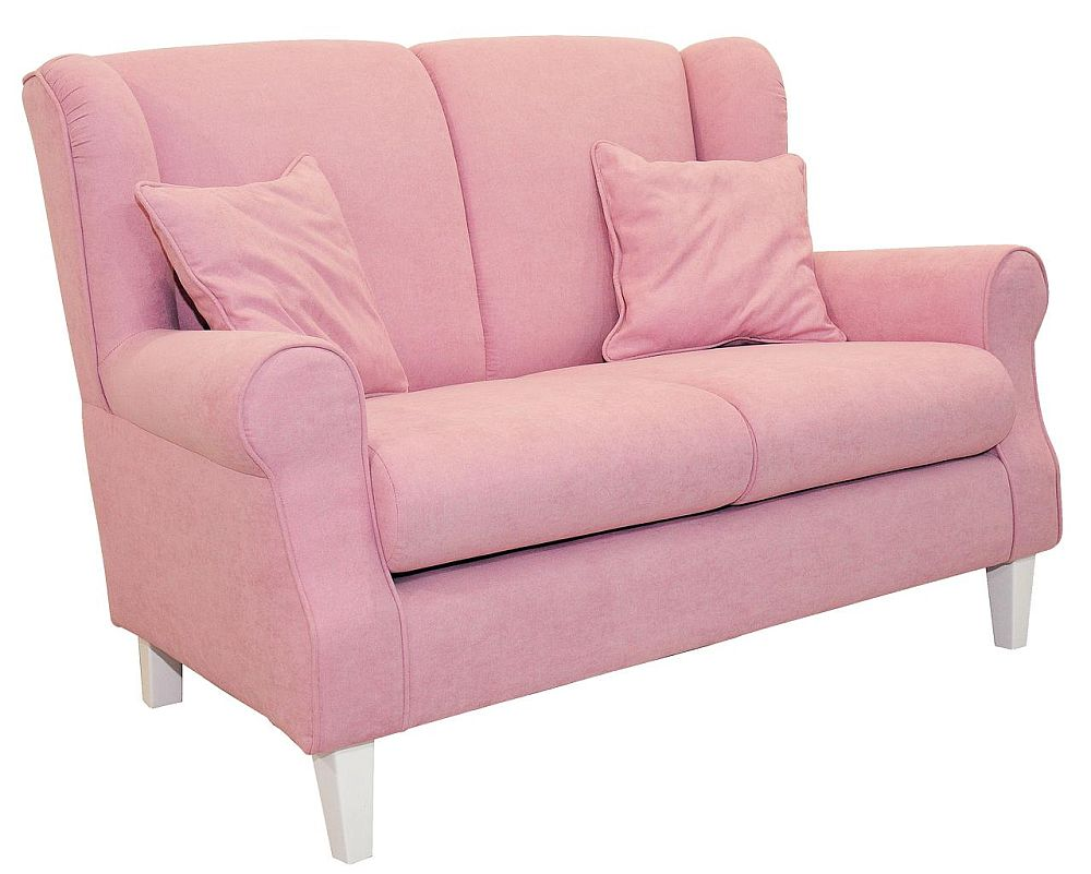 adelaparvu.com despre canapele la Kika, model Flamingo (2)