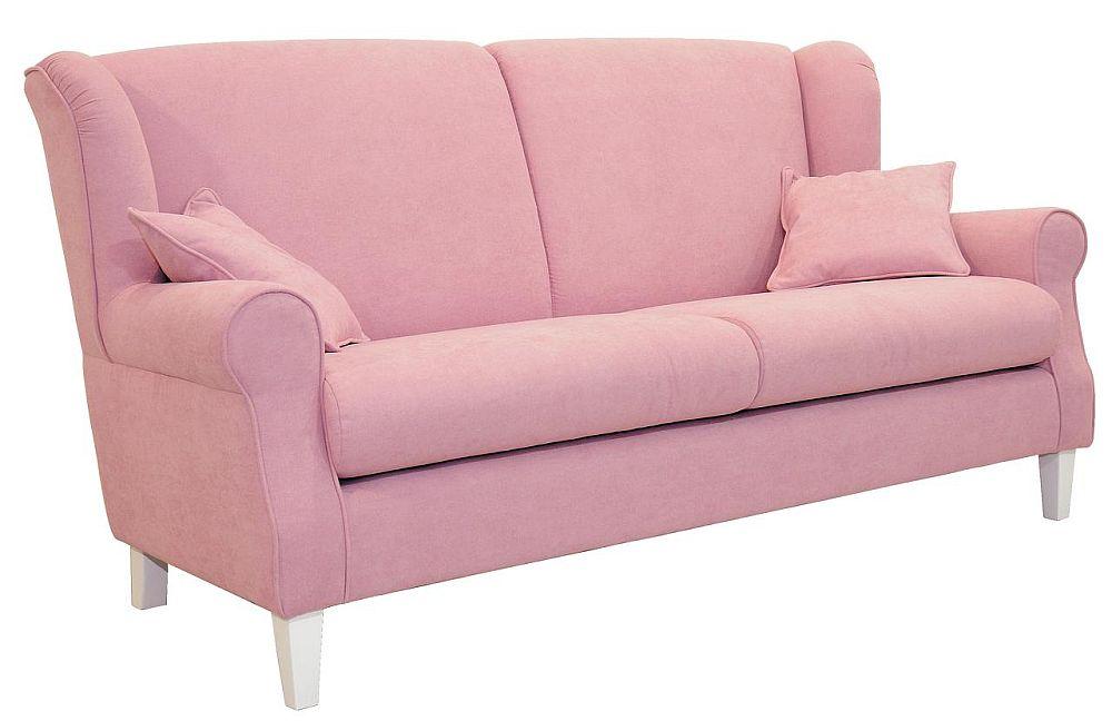 adelaparvu.com despre canapele la Kika, model Flamingo (3)