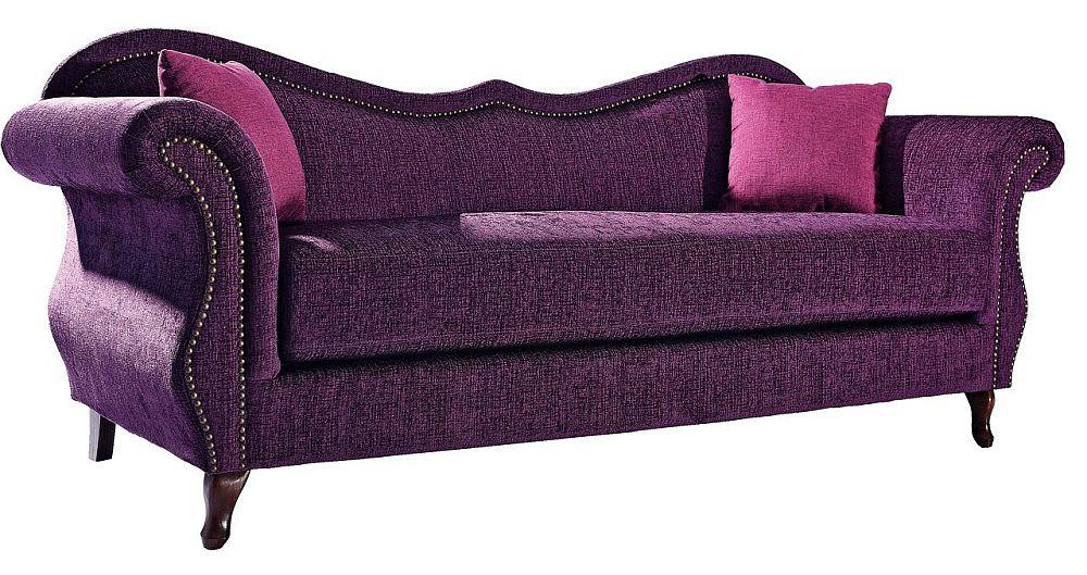 Canapea Jade. Vezi preț și dimensiuni AICI.