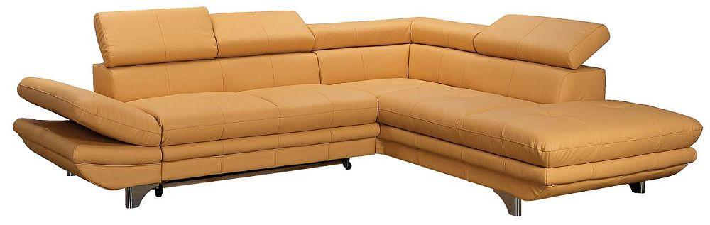 Canapea Model Peach. Vezi detalii și dimensiuni AICI.