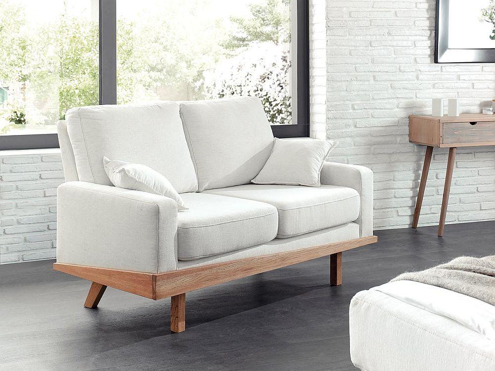 Canapea model Virgo. Vezi detalii preț și dimensiuni AICI.