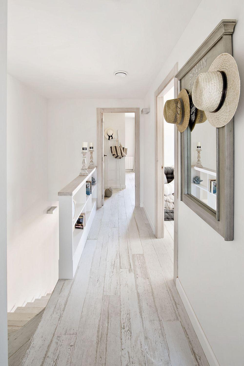 adelaparvu.com despre casa in stil marin Costa Brava, casa cu terasa, designer Pia Capdevila (16)