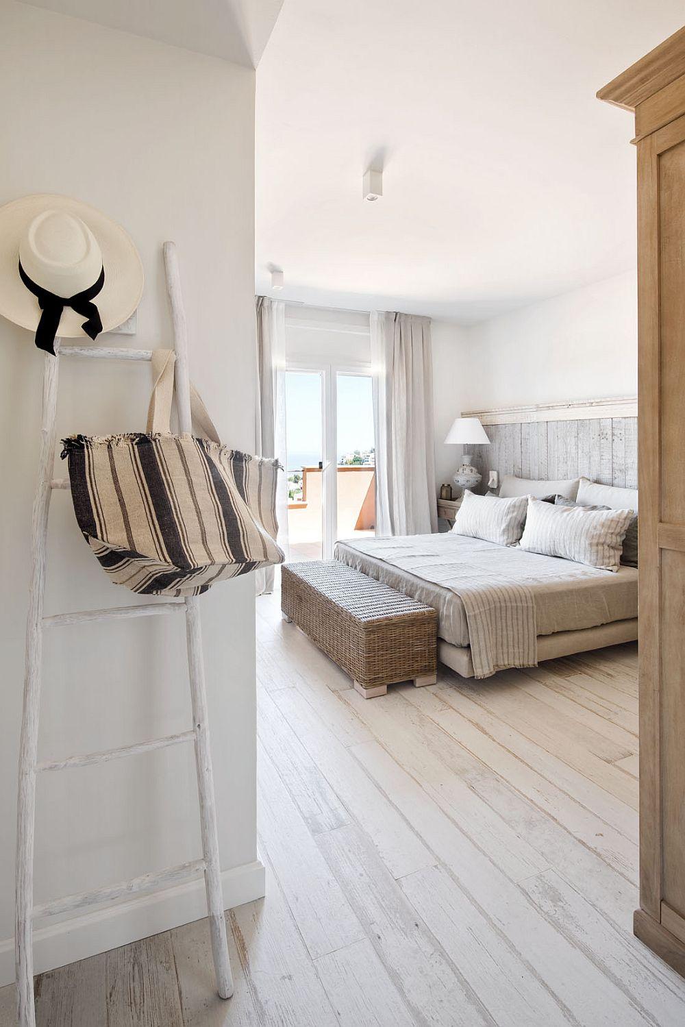 adelaparvu.com despre casa in stil marin Costa Brava, casa cu terasa, designer Pia Capdevila (17)