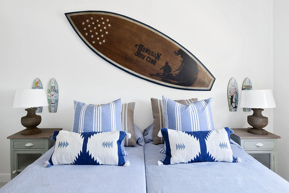 adelaparvu.com despre casa in stil marin Costa Brava, casa cu terasa, designer Pia Capdevila (20)
