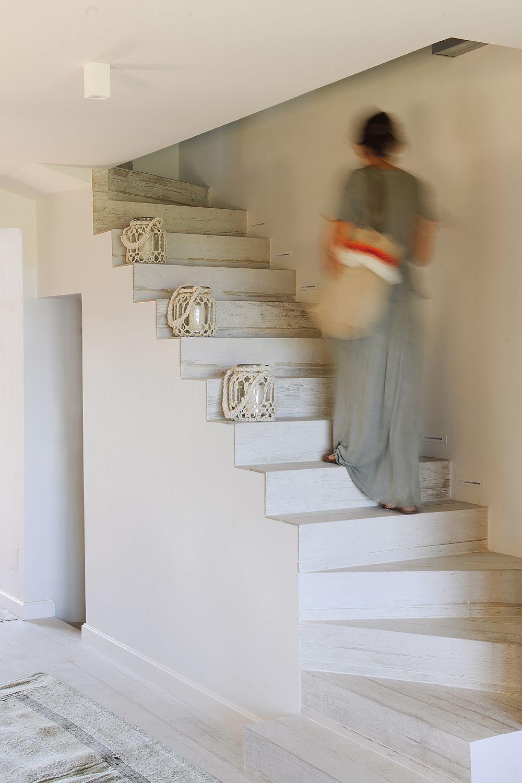 adelaparvu.com despre casa in stil marin Costa Brava, casa cu terasa, designer Pia Capdevila (21)